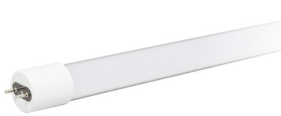T8 LED Light